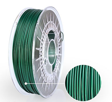 PLA-Starter-Emerald-Green-Satin-ROSA3D_e