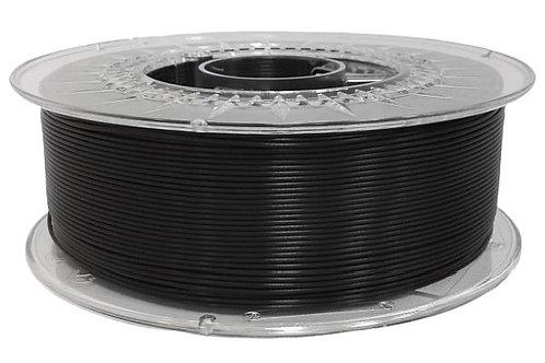 Black PLA EverfilTM,  1.75mm, 1kg