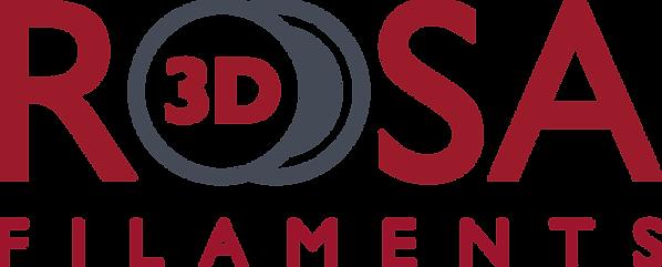 Logo-ROSA-3D-Filaments_1000px.png