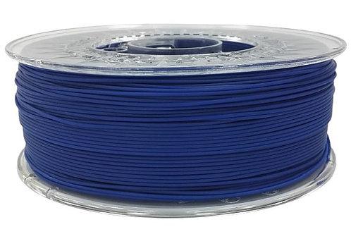 Ultramarine Blue ABS EverfilTM,  1.75mm, 1kg