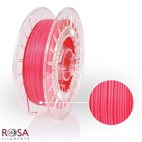 Pink Rosa-Flex 96A, 1.75mm, 0.5kg