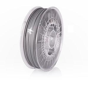Silver ASA 1.75mm, 0.7kg