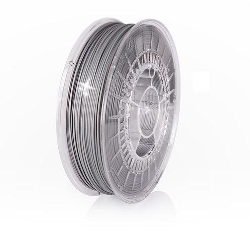 Steel PLA Starter 1.75mm, 0.8kg
