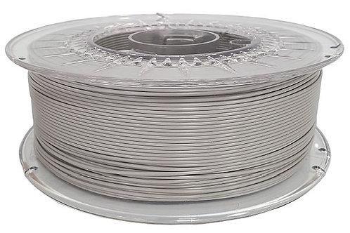 Light Grey PLA EverfilTM,  1.75mm, 1kg