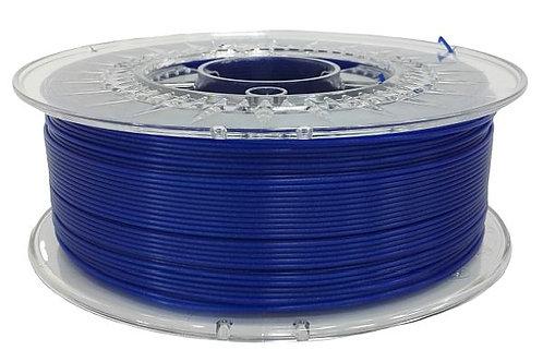 Dark Blue Brocade PLA EverfilTM,  1.75mm, 1kg