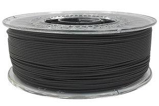 Grey  ABS EverfilTM,  1.75mm, 1kg