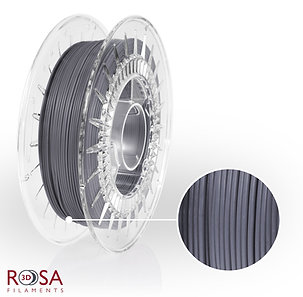 Grey Rosa-Flex 96A, 1.75mm, 0.5kg
