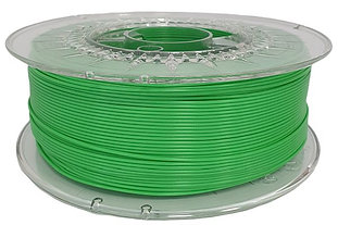 Light Green PLA EverfilTM,  1.75mm, 1kg