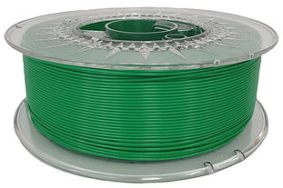 Green PLA EverfilTM,  1.75mm, 1kg