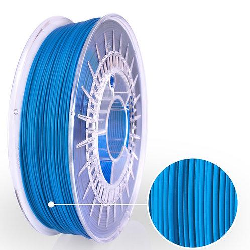 Blue Sky PLA Starter, 1.75mm, 0.8kg