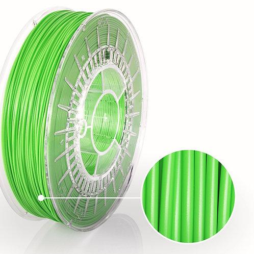 Apple Green PLA Starter, 1.75mm, 0.8kg