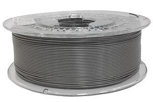 Grey PLA EverfilTM,  1.75mm, 1kg