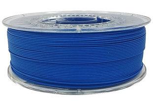 Blue ABS EverfilTM,  1.75mm, 1kg