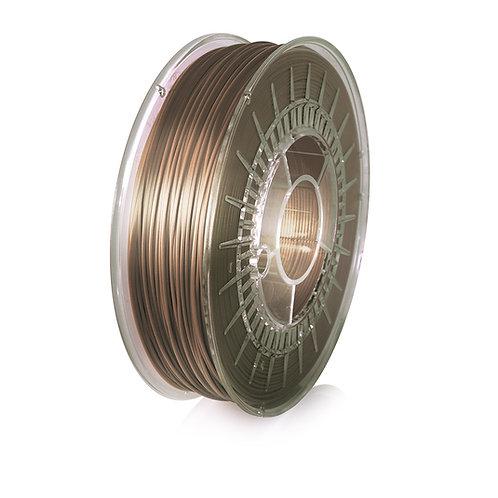 Pearl Gold PETG 1.75mm, 0.8kg