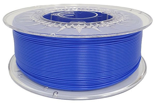 Blue Violet PLA EverfilTM,  1.75mm, 1kg