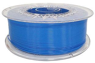 Blue PLA EverfilTM,  1.75mm, 1kg