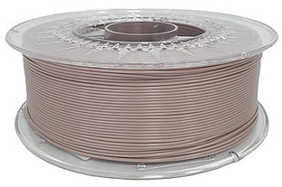 Grey Beige PLA EverfilTM,  1.75mm, 1kg