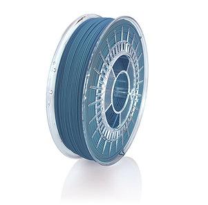Blue ASA 1.75mm, 0.7kg