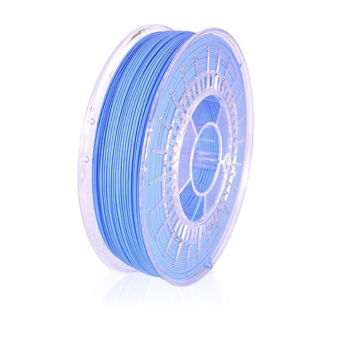 Blue PLA Starter 1.75mm, 0.8kg