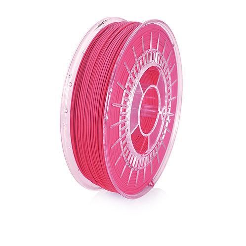 Pink PLA Starter, 1.75mm, 0.8kg