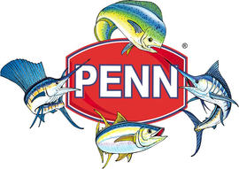 Penn Fishing.jpg