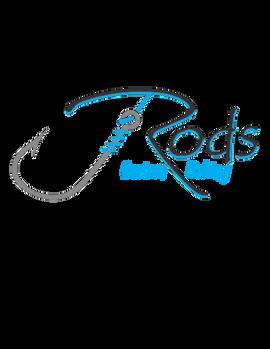 jrcustomrods.png