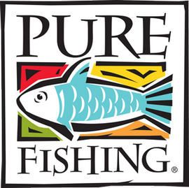 PURE FISIHING.png