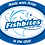 Thumbnail: FISHBITES – YEH MONN!® FRESHWATER CATFISH BAIT