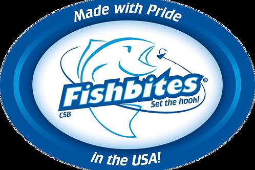 FISHBITES – YEH MONN!® FRESHWATER CATFISH BAIT