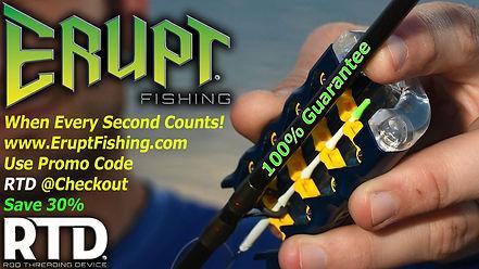 erupt fishing promo ad 30%.jpg