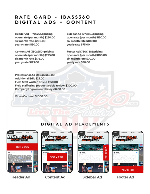 iBass360 Media Kit 1_2.png