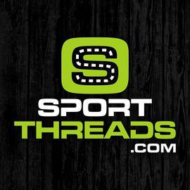 SportThreads.com