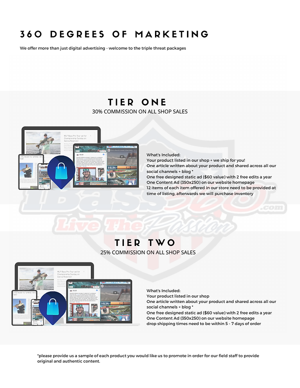 iBass360 Media Kit 1_3.png
