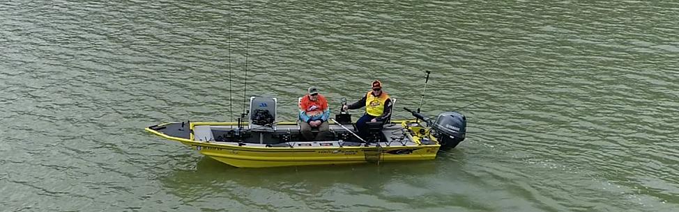 cropped-Joel-Harris-Fishing-Header-e1615