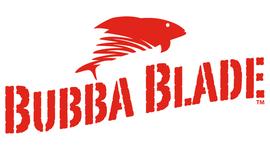 bubba-blade-knives-logo-vector.png