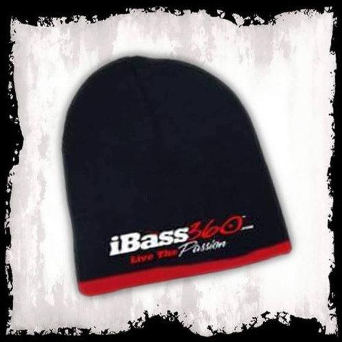 iBass360 Beanie