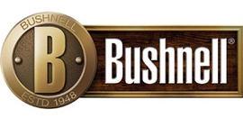 Bushnell-Logo.jpg