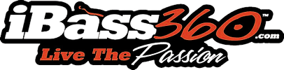 ibass360%20logo_edited.png