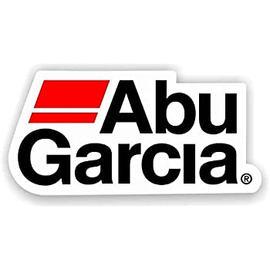 Abu Garcia.jpg