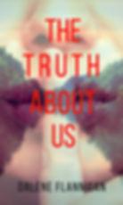 TTAU New Cover - Aug 2018.jpg