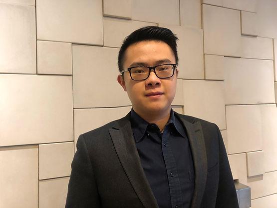 William Chen.jpg