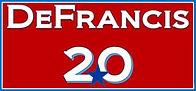 DeFrancis 2.0 logo 4.jpg