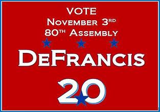DeFrancis 2.0 logo 5.JPG