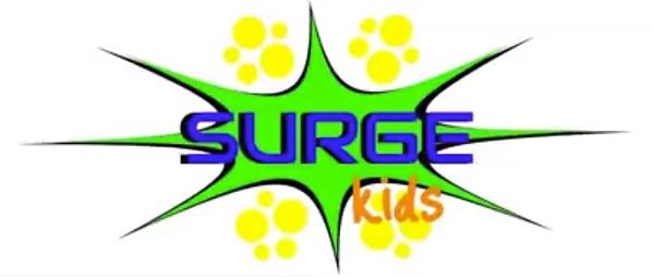 surgekids.PNG