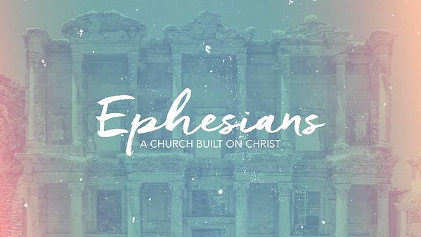 EphesiansStudy.png