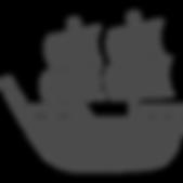 帆船アイコン2.png