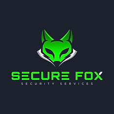 thumbnail_MASTER%20FILE_SECURE%20FOX_edi