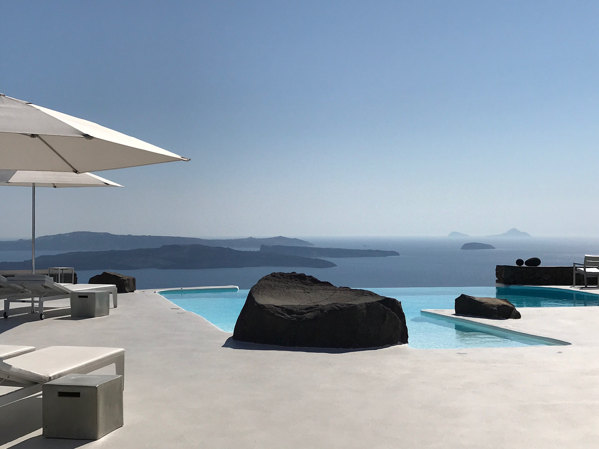 The Best in Boutique Travel and Design