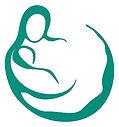 LBB Logo 3A.jpg