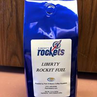 liberty bags.jpg